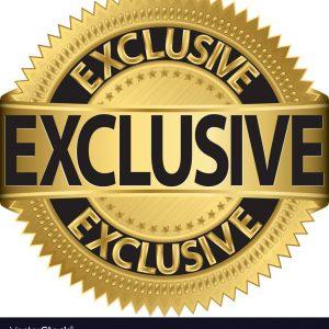 Exclusieve Marathon Specials