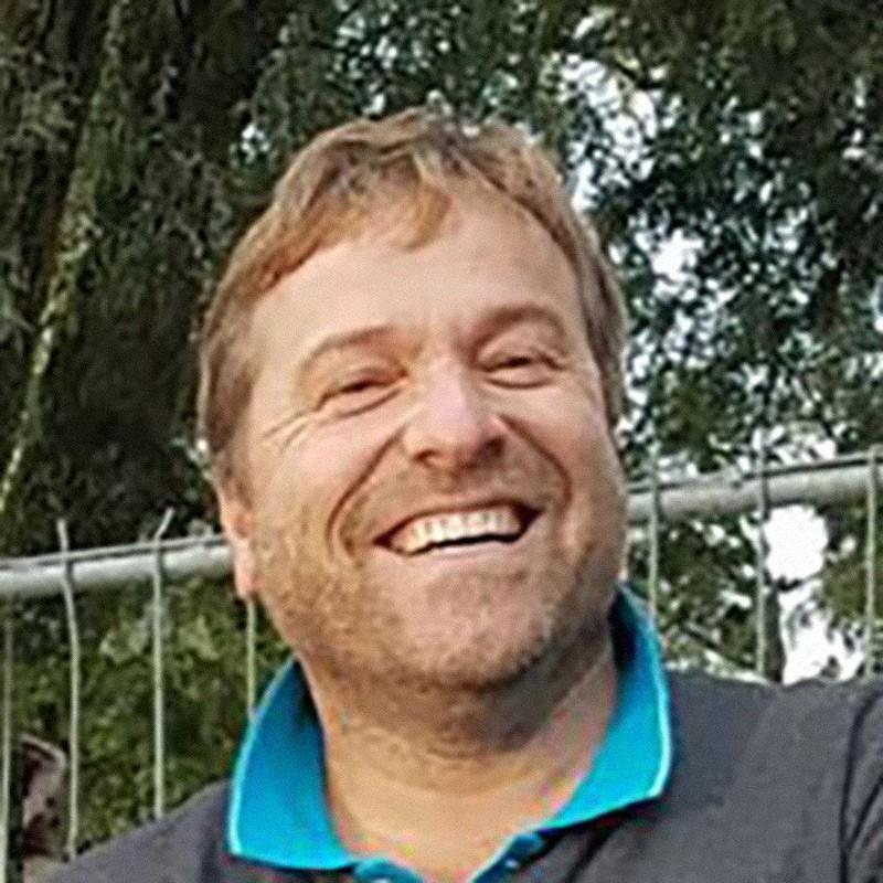 Gertjan Hendriks